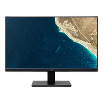 "Acer V277 27"" 16:9 1920x1080 FHD IPS LCD 4ms VGA HDMI DP Monitor AF779"