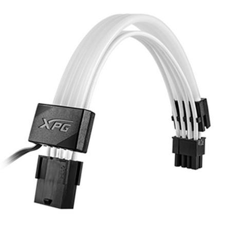 ADATA XPG Prime ARGB Extenstion Cable - VGA CA8501