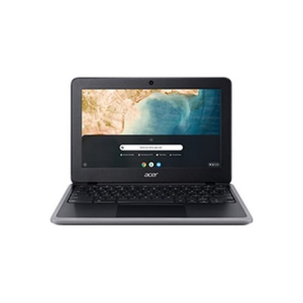 "Acer C733 Chromebook 11.6"" Dual N4020 4GB 32GB HDMI rugged NC1406"