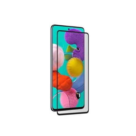 3SIXT Titan Glass - Samsung Galaxy A51 10157037