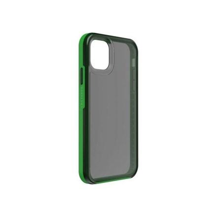 Lifeproof Slam for iPhone 11 - Defy Gravity (Green Grey) 77-62493