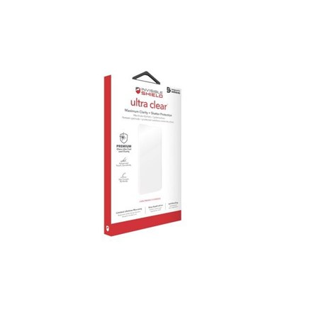 OPPO Glass Screen Protector for A72 10158083