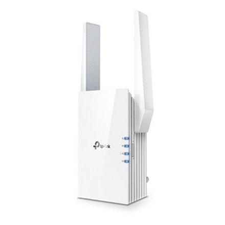 TP-Link RE505X AX1500 Wi-Fi Range Extender TP2225
