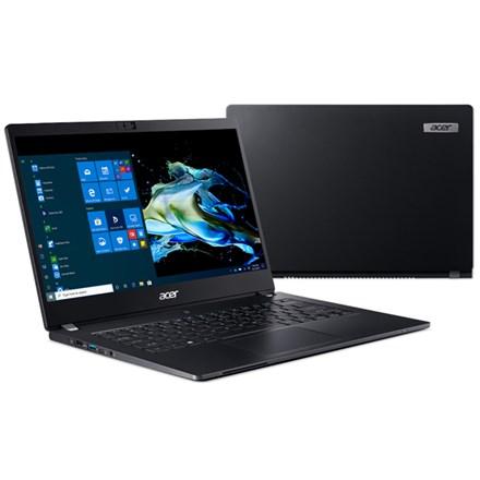 "Acer TravelMate P614-51G^ 14"" i7-10510U 16GB 500GB SSD W10Pr"