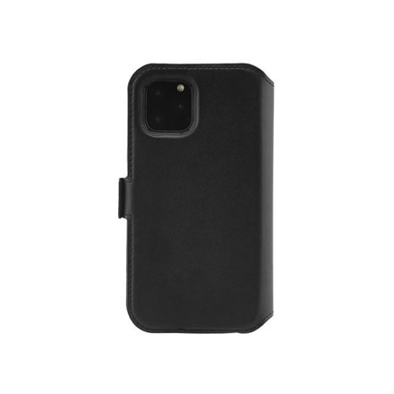3SIXT NeoWallet 2.0 for iPhone 11 Pro - Black 3S-1680