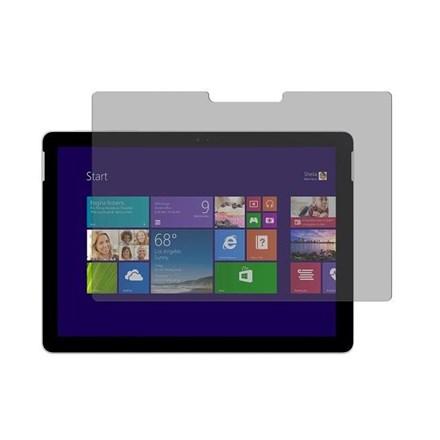 Incipio Tempered Glass for Surface Go 10152269