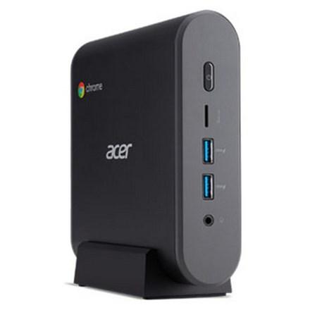 Acer Chromebox CXI3 Celeron 3867U 4GB 32GB SSD Chrome OS 3yr wty NC197C