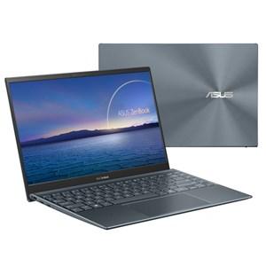 ASUS UX425JA-BM042R 14.0 FHD i5-1035G1 16G 512GB SSD ZenBook W10 Pro LA3996