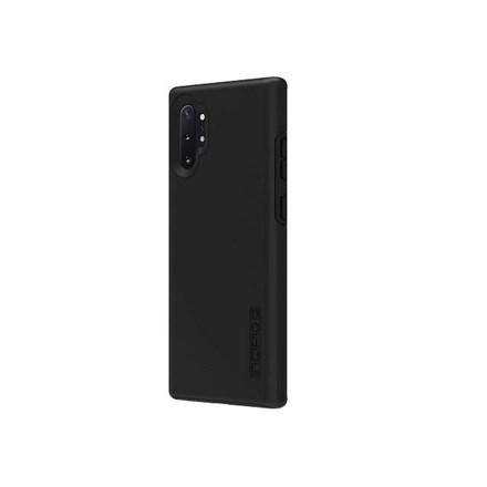 Incipio DualPro for Samsung Note10+ - Black SA-1018-BLK
