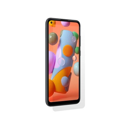 3sixT PrismShield Classic Curved Glass - Galaxy A71 5G 10158269