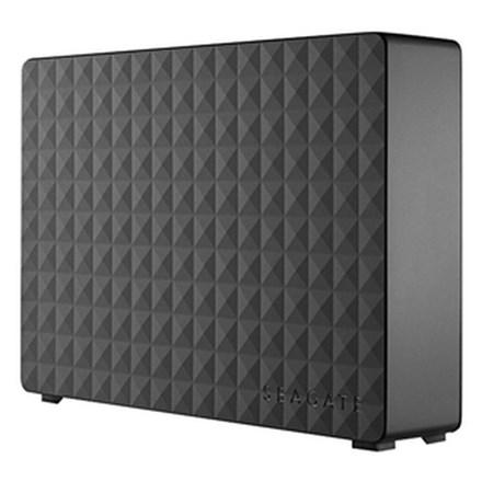 "Seagate Expansion Desktop 3.5"" USB3.0 12TB External HDD DRS140"