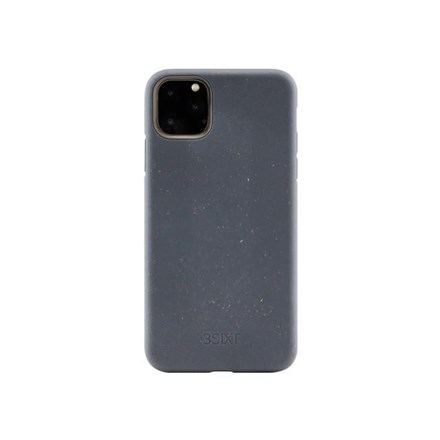 3SIXT BioFleck Case - iPhone 11 Pro Max - Black 3S-1623