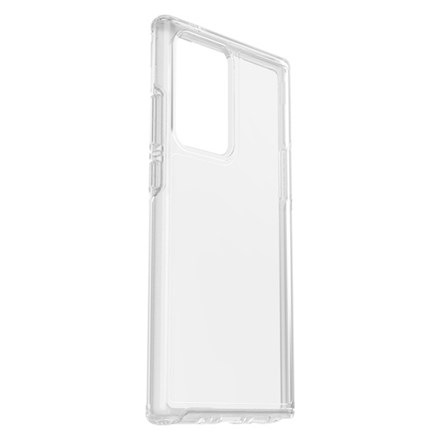 Otterbox Samsung Note 20 UltraSymmetry Case - Clear 840104214114