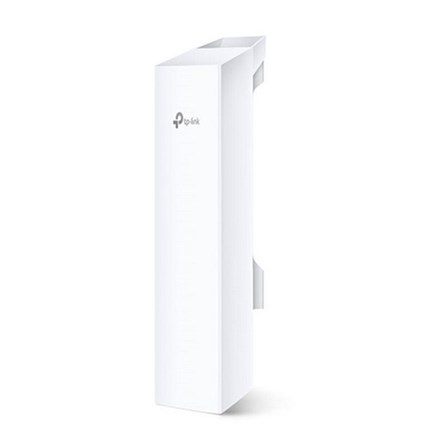 TP-Link CPE220 2.4GHz 300Mbps 12dBi Outdoor Point-to-Point Bridge TP2250