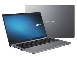 "ASUS P3540FB-BQ0186R 15.6"" FHD i7-8565U 16GB 512GB SSD MX110 W10Pro LA2353"