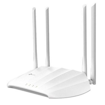 TP-Link TL-WA1201 1200Mbps Wireless AC Access Point TP2306
