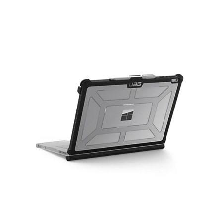 "UAG Surface Book 13.5"" Plasma - Ice/Blk SFBKUNIV-L-IC"