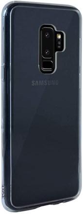 3SIXT Pureflex - Galaxy S9+ - Clear
