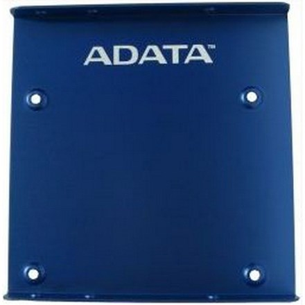 "ADATA 2.5"" to 3.5"" Mounting Tray with Screws DR194"