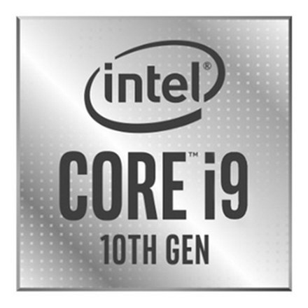 Intel Core i9-10900KF 3.7-5.3GHz 10C/20T Core Processor - LGA1200 CQI940