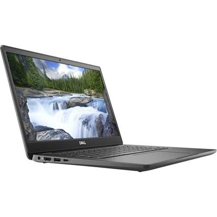 "DELL LATITUDE 3410 14"" FHD, i5-10210U, 8GB, 256GB"