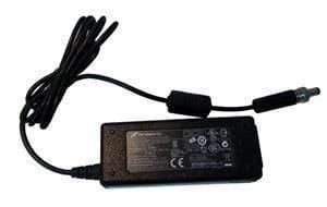 FSP Group FSP036-RAB 12V 3A 36W AC Adaptor Bare Lead AT9851B