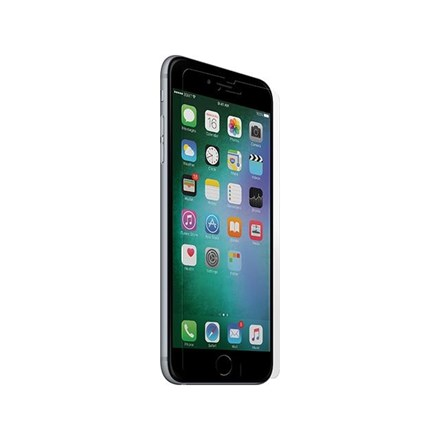 3SIXT Screen Protector Flat Glass - iPhone 8/7/6S/6 Plus 10148735