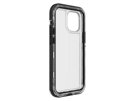 Lifeproof Next for iPhone 12 mini - Black