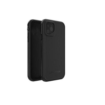Lifeproof Fre iPhone 11 - Black 77-62484