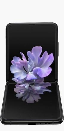 Samsung Galaxy Z Flip 1092700186