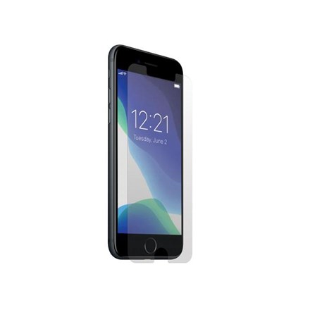 3SIXT PrismShield Essential 2.0 - iPhone 7/8/SE 10157440