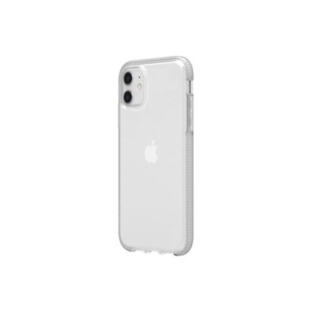 Griffin Survivor Clear for iPhone 11 - Clear GIP-024-CLR