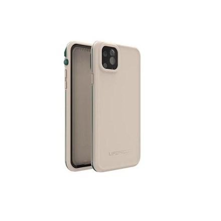 Lifeproof Fre iPhone 11 Pro Max - Chalkitup (Grey) 77-62611