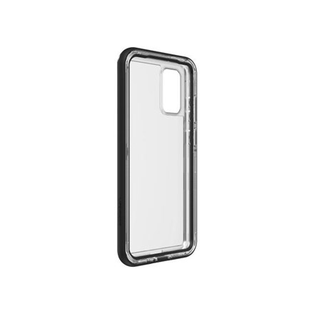 Lifeproof Next for Samsung GS20+ - Black Crystal 77-64176