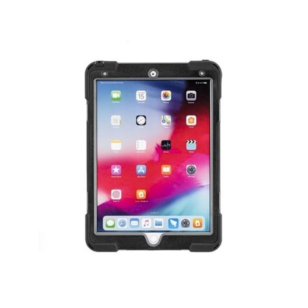 "3SIXT Apache Case w Pen Holder - iPad 10.2"" 3S-1773"