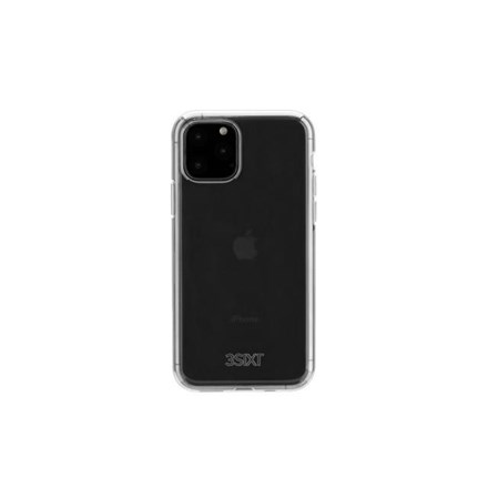 3SIXT PureFlex 2.0 for iPhone 11 Pro - Clear 3S-1677