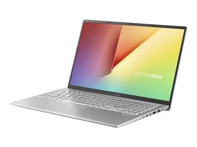 ASUS F SERIES 15.6 FHD I5-10210U 256GB 8GB MX250 2GB W10H SILVER