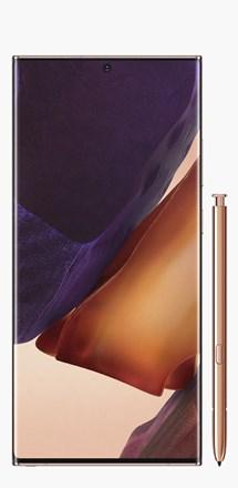 Samsung Galaxy Note20 Ultra 5G 1092700196