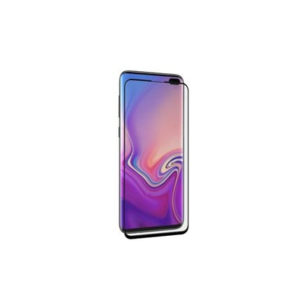 3SIXT Screen Protector Curved Film - Galaxy S10+ 10153715