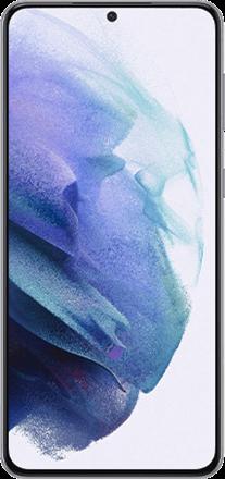 Samsung Galaxy S21 Plus - 256GB
