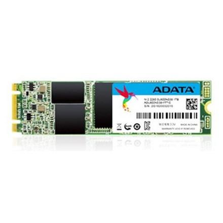 ADATA SU800 SATA M.2 2280 3D NAND SSD 1TB DX1699