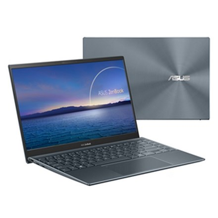 ASUS UM425IA-AM019R 14.0 FHD R5-4500U 16G 512GB SSD ZenBook W10Pro LA3994