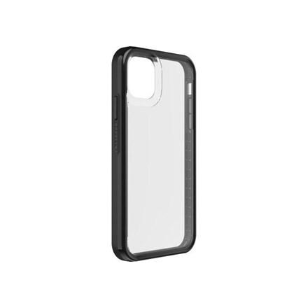 Lifeproof Slam for iPhone 11 - Black Crystal 77-62489