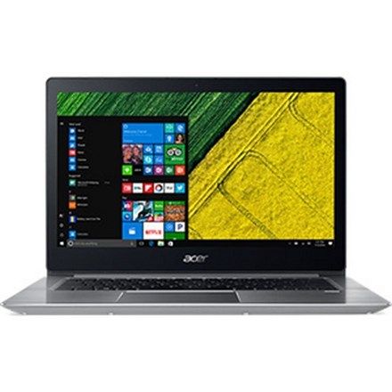 "Acer Swift 3 SF314-57 14"" FHD i5 8GB 256GB SSD W10Home NC5673"