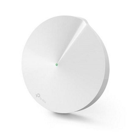 TP-Link Deco M9 Plus AC2200 Smart Home Mesh Wifi System 1Pk TP2409