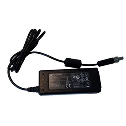 FSP Group FSP036-RAB 12V 3A 36W AC Adaptor Jack AT9851