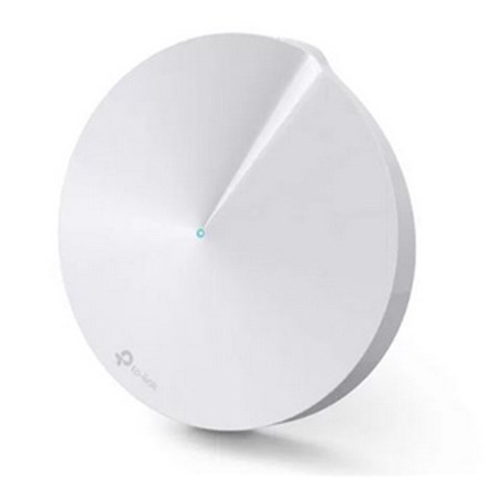 TP-Link Deco M5 Mesh Whole Home Mesh Wi-Fi - 3-Pack Home Kit TP2403