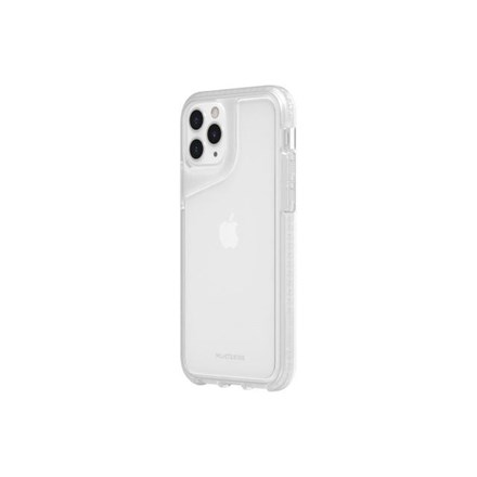 Griffin Survivor Strong for iPhone 11 Pro - Clear GIP-023-CLR