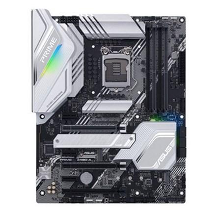Asus Prime Z490-A Z490 ATX LGA1200 Motherboard MAI615
