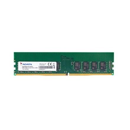 Adata 16GB DDR4 2666 ECC DIMM  Lifetime wty RM3452